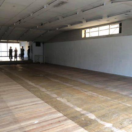 タカラヤビル3F-B側1